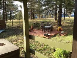 cozy cabin for family getaway vrbo
