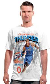 oklahoma city thunder nba men u0027s apparel u0027s sporting goods