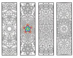 mandala coloring sweets printable candyhippie