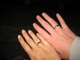 wedding ring dubai wedding rings dubai wedding rings wedding rings dubai