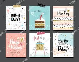 8 artistic card designs free premium templates