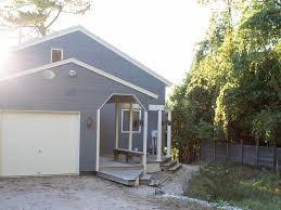4 bedroom 2 bath house on lake michigan with great sandy beach property image 2 4 bedroom 2 bath house on lake michigan with great sandy beach
