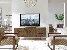 home design center sterling va sligh home entertainment ellison media center with smart eye 190