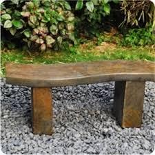 Japanese Rock Garden Supplies Japanese Garden Design And Decor Supplies