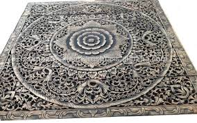carved wood panel thailand carved wood panel thailand suppliers