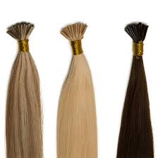 hair extention 18 inch i tip hair extensions cylinder hair extensions system