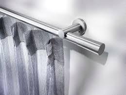 bastoni tende moderne accessori tende tende consigli ed idee per gli accessori tende