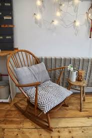 Maison Du Monde Rocking Chair 14 Best Rock A Bye Images On Pinterest Old Rocking Chairs
