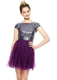 where to buy tulle delia s capsleeve mini sequin and tulle dress where to buy how