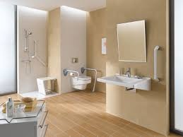 disabled bathroom design disability bathrooms photos tipsforaccessiblebathrooms find