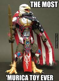 Murica Meme - funny memes the most murica toy ever murica pinterest funny