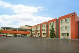 alaska hotels anchorage lodging visit anchorage