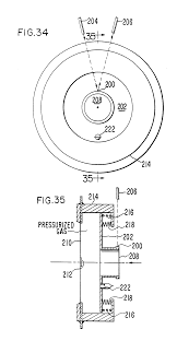 patent ep0259989a1 multileaf collimator and compensator for