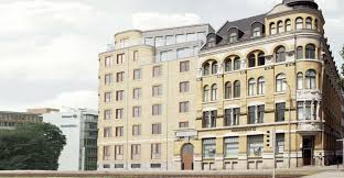 Immobilien Kaufen Deutschland Eigentumswohnung Provisionsfrei Kaufen Leipzig Zentrum Südost