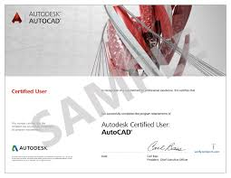 autodesk certification atlantic cad a cansel company