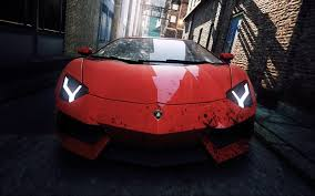 lamborghini ultra hd wallpaper lamborghini in nfs most wanted 2012 wallpaper hd car wallpapers