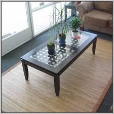 Bamboo Outdoor Rug The Best 28 Images Of Bamboo Outdoor Rugs Bamboo Area Rug Carpet