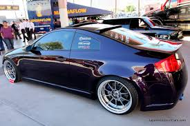 nissan altima coupe stance 191 best g35 coupe images on pinterest infinity nissan skyline