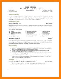 My Resume Is Two Pages 100 Sample Two Page Resume Multiple Page Business Letter Resume