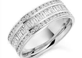 mens engagements rings images Looking for links of london mens rings click here jpg