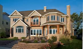 Amazing Mastic Home Interior - Mastic home interiors
