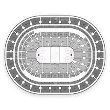 Angel Stadium Seating Map Keybank Center Seating Chart Seatgeek