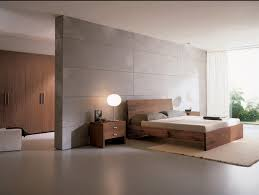 viroc walls viroc walls pinterest walls bedrooms and