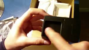 sony dsc w330 steadyshot camara unboxing and review youtube
