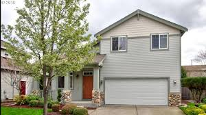 modern craftsman style home u201d just sold in camas washington
