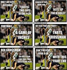 Nfl Memes Funny - nfl memes