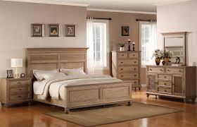 full queen shutter panel headboard u0026 footboard bed by riverside