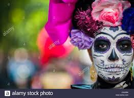 halloween in mexico day of the dead mexico city stock photos u0026 day of the dead mexico
