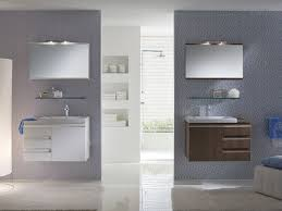 bathroom narrow bathroom vanities 43 bathroom comely furniture