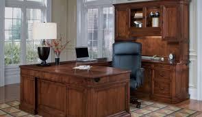 memorable impression left handed l shaped desk prominent solid oak