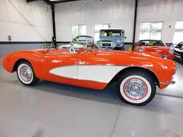 1956 corvette convertible 1956 corvette convertible for sale oregon 1956 chevrolet