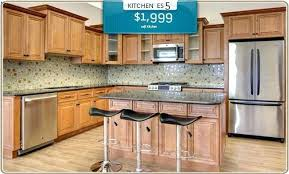 Used Kitchen Cabinets Nh Cabinet Depot Nh Musicalpassion Club