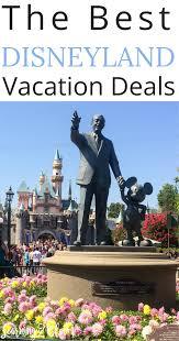 best disneyland vacation deals learning2bloom