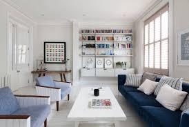 creating living room interior inspiration design ideas 2017