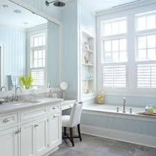 Bathroom Vanity With Seating Area by Bathroom Vanity With Seating Area South Shore Decorating Blog 20