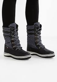 winter s boots in uk s boots winter boots zalando uk