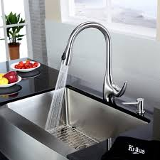 discontinued kitchen faucets kitchen faucet kraususa com