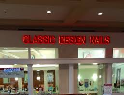 the best nails spa in west des moines nails salon near here