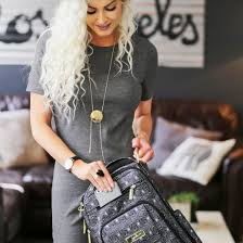 diaper bag best diaper bags and baby bags by jujube jujube