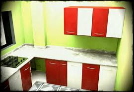 cheap kitchen ideas for small kitchens awful indian kitchen design amazing ideas of simple designs for