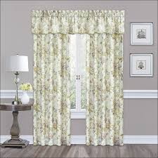 Chevron Valance Curtains Target Valances Curtains Full Size Of Curtains Target White