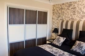 Fitted Furniture Bedroom Fitted Bedrooms In Bury Warwick Bedrooms Fitted Bedrooms Bury