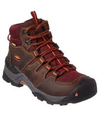 womens boots keen keen keen s gypsum ii mid waterproof hiking boot bluefly com