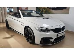 bmw convertible cars for sale used bmw m4 cabriolet cars for sale on auto trader