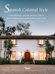 Spanish House Style Spanish Colonial Style By Rizzoli International Publications Issuu