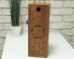 wedding wishes keepsake box wedding wish box etsy